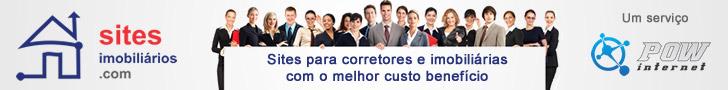 http://www.sitesimobiliarios.com